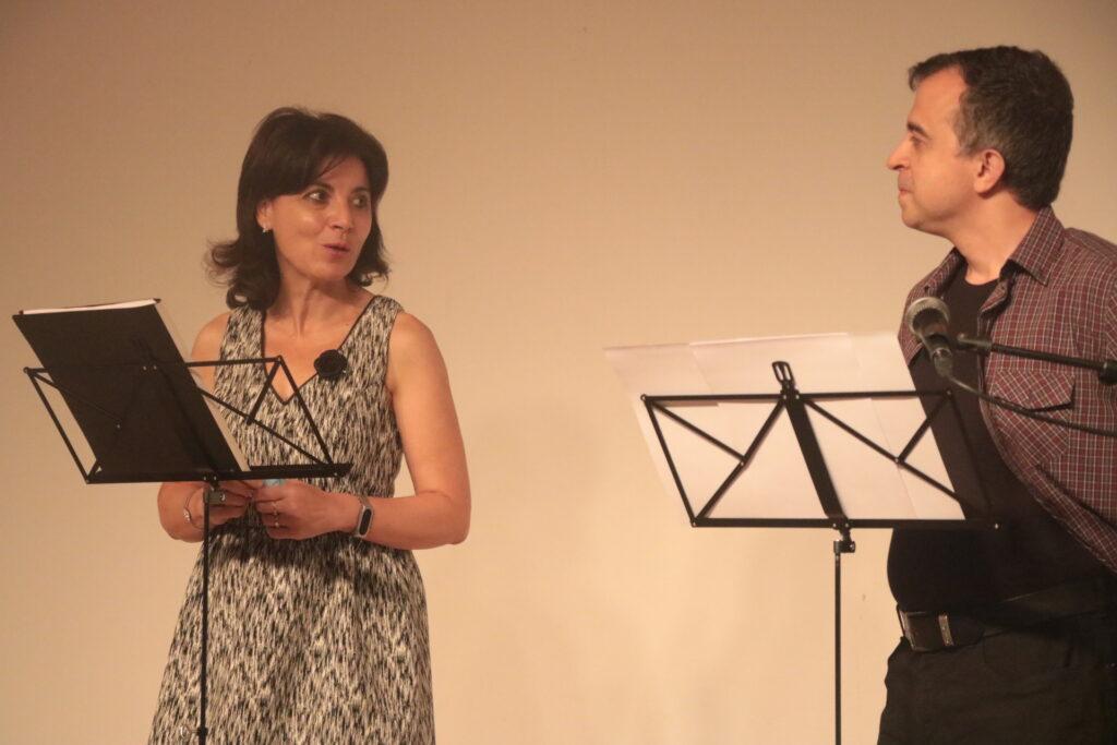 Maribel y Eduardo 1