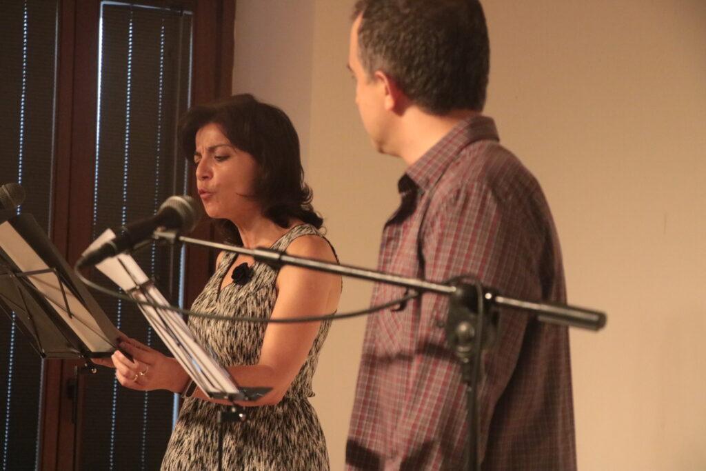 Maribel y Eduardo 2