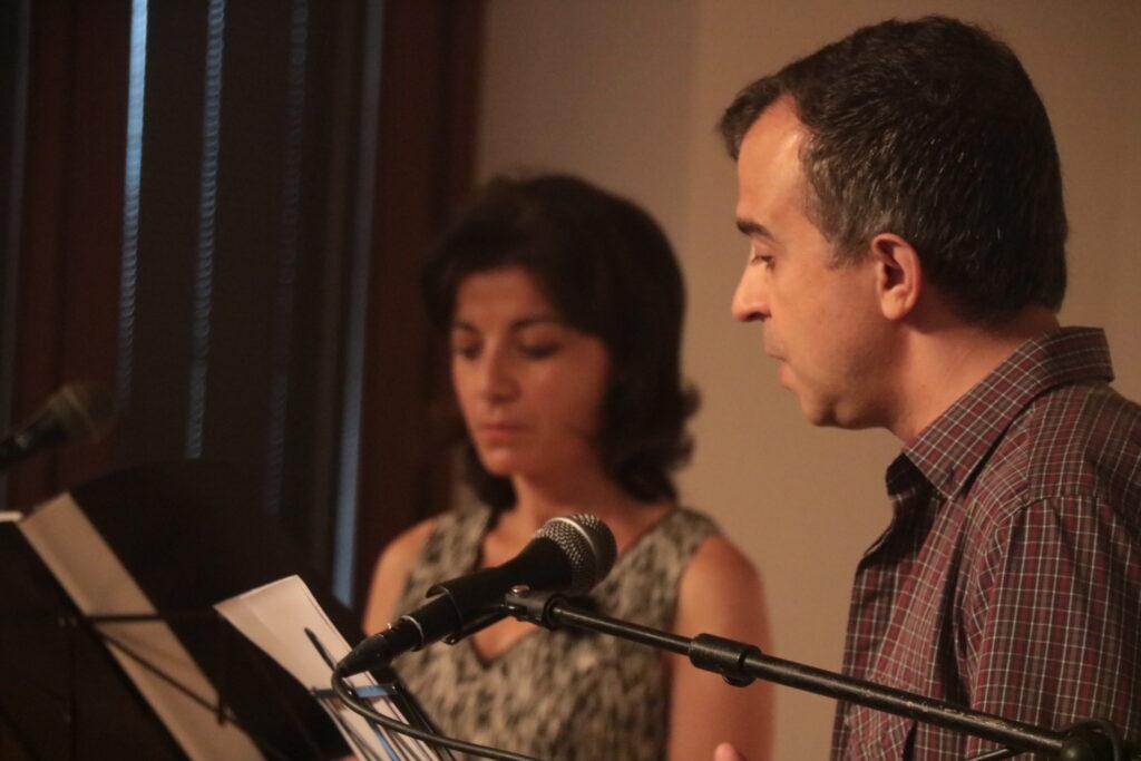 Maribel y Eduardo 3