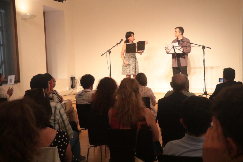 Maribel y Eduardo 4