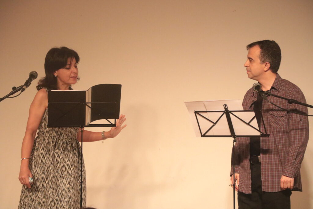 Maribel y Eduardo 5